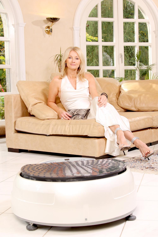 frauke ludowig tv moderatorin die offizielle homepage. Black Bedroom Furniture Sets. Home Design Ideas